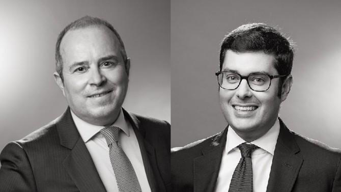 En accueillant Philippe Bouillon, en cooptant Jérémy Goldblum et grâce au renfort de deux collaborateurs, le département dédié au droit immobilier de Franklin passe de quatre à huit avocats.