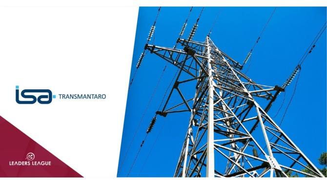 Peruvian transmission line operator Consorcio Transmantaro (CTM) has issued $200 million in green bonds, which will be used to finance and refinance projects in the country.