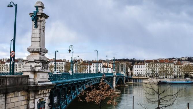 Les cabinets indépendants Ydès et Colbert Avocats s'unissent pour former l'une des structures les plus importantes par la taille de toute la région Auvergne-Rhône-Alpes.