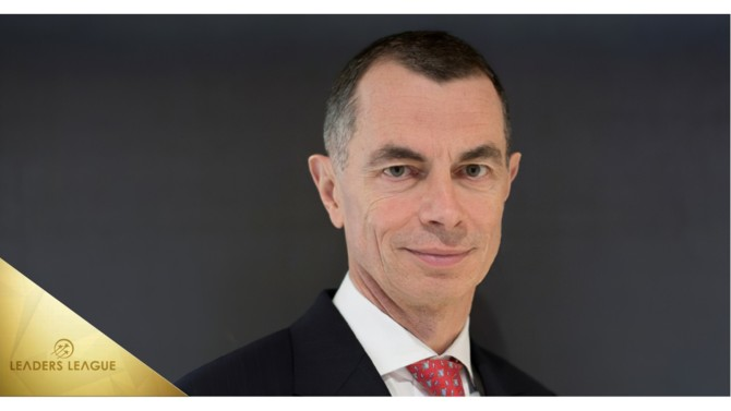 Named head of Unicredit in 2016, Jean Pierre Mustier has not shied away from making tough decisions to ensure the future profitability of the Italian bank.