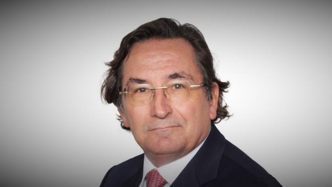 BCLP poursuit le renforcement de son pôle dédié au droit de l'immobilier à Paris en accueillant sept nouveaux avocats, une équipe dirigée par Pierre Popesco. Le cabinet réunit dès lors une trentaine d'avocats spécialistes de la matière.