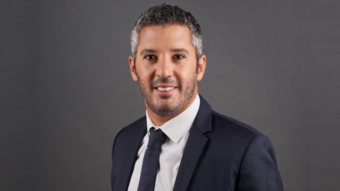 La seule cooptation de l'année 2020 pour Goodwin en Europe est celle de Benjamin Garçon qui devient associé du département M&A/private equity au sein du bureau de Paris.