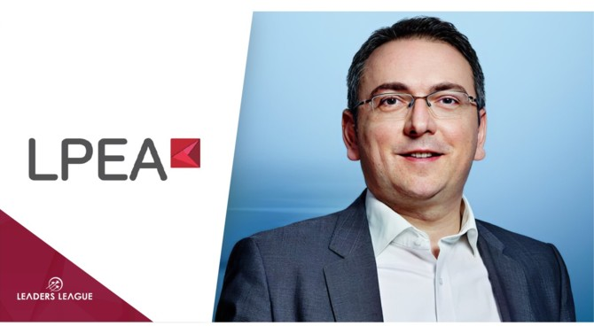 The Luxembourg Private Equity and Venture Capital Association has named Stephane Pesch as its new CEO.