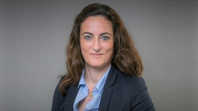 Après plus de onze ans passés chez Mayer Brown, Camille Potier rejoint des spécialistes du contentieux des affaires, Chatain & Associés. Elle exercera aux côtés d'Antoine Chatain avec lequel elle a été élue au Conseil de l'ordre en 2016.