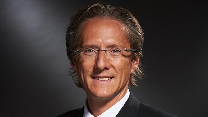Le groupe DLPK, maison mère de Haas Gestion, est en passe de racheter Tailor Capital, société de gestion spécialisée sur le segment des obligations internationales. Une opération qui, une fois validée par l'Autorité des marchés financiers (AMF), porterait à 1,2 milliard d'euros leurs actifs sous gestion. Vincent Dubois, président du groupe DLPK, s'explique sur ce rapprochement.
