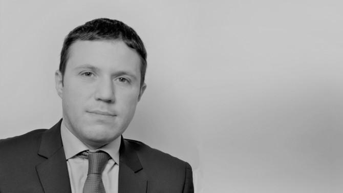 Avocat counsel au sein du cabinet depuis 2016, Nicolas Ciron devient associé de Meneghetti Avocats aux côtés de Patrick Meneghetti, associé fondateur.
