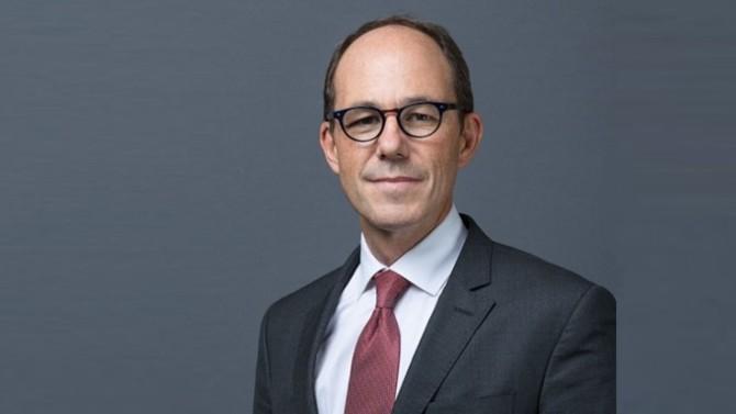 L'avocat spécialiste des entreprises en difficulté quitte Bersay & Associés, chez qui il exerçait depuis 2017, pour rejoindre le bureau parisien du cabinet international Charles Russell Speechlys.