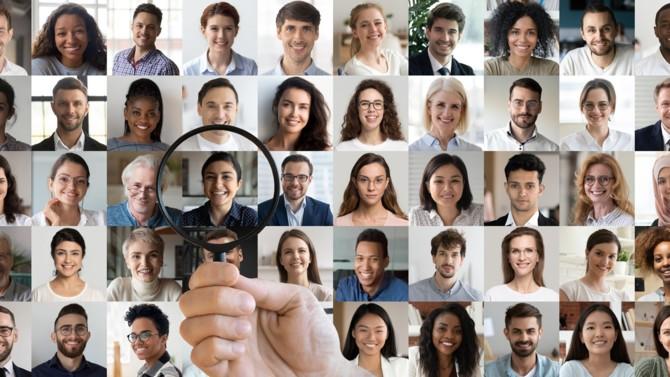 Ce mercredi, le Medef dévoilait les résultats 2020 de son Baromètre de perception de l'égalité des chances en entreprise. Si les attentes des salariés en matière d'égalité trouvent un écho au sein des organisations, la crainte d'être discriminé ne disparaît pas pour autant.