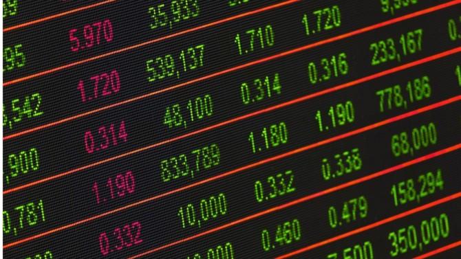 Aviva Investors, la branche internationale de gestion d'actifs de l'assureur britannique Aviva plc, a annoncé le lancement du fonds thématique Climate Transition Global Equity, venu enrichir sa gamme en faveur de la transition écologique.