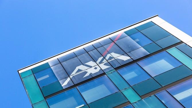 Dans le cadre de sa réorganisation après le rachat de XL en 2018 et la nomination de Scott Gunter à la direction générale d'AXA XL en février 2020, le groupe présente les membres de sa nouvelle équipe de direction en France.