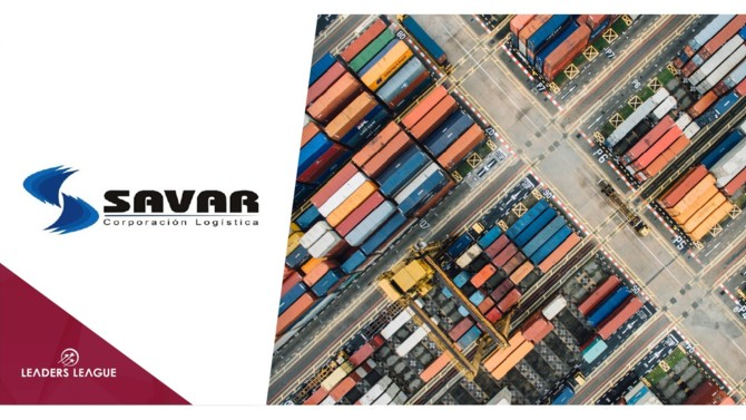 Savar Agentes de Aduana, a company in the logistics and customs sector with a 40 year history in the Peruvian market, has completed the placement of the second tranche of its first-ever private bond offering on September 22nd, thus completing the total issuance of $20m.