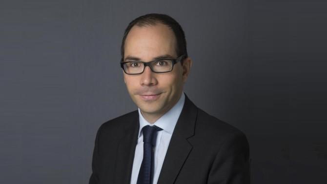 Le cabinet coopte Patrice Montchaud comme associé au sein du département corporate. Cette nomination fait suite à la récente arrivée de deux nouveaux associés dans le même département.