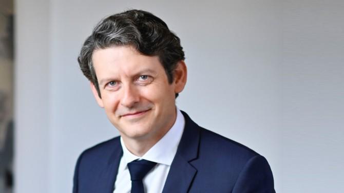 Avec l'arrivée de Jean-François Rage et de son équipe, le cabinet Chammas & Marcheteau crée un nouveau département de droit social en son sein, et élargit par là même sa palette de prestations.