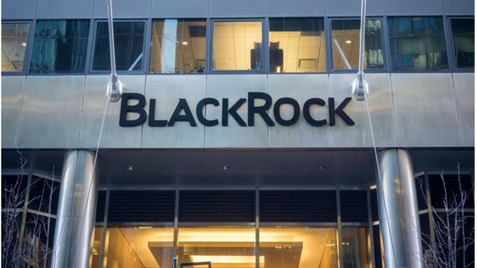 À la tête du fonds BlackRock, l'Américain n'usurpe pas son titre d'empereur de la finance. Il est également en pointe en matière de finance verte. Une stratégie qui, en plus d'être dans l'air du temps, lui rapporte gros.