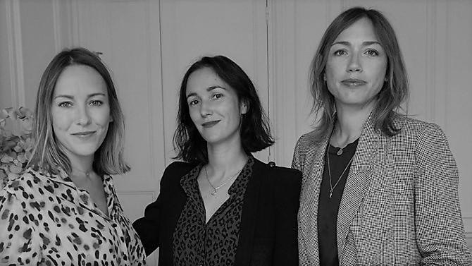 Depuis juin 2018, le cabinet Marquet Sobel Poyer réunit le droit pénal général et des affaires, le droit social ainsi que le droit de la presse et des médias. Complémentaires dans leur spécialité, les fondatrices, Virginie Marquet, Maud Sobel et Sérafine Poyer, accompagnent de nombreuses entreprises et leurs dirigeants.