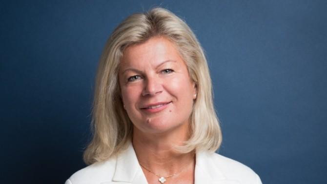 Barbara Koreniouguine succède à Antoine Derville à la présidence de Cushman & Wakefield en France. Elle prend ses fonctions à compter du lundi 12 octobre. Retour sur son parcours et focus sur sa feuille de route.