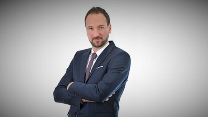 Le cabinet indépendant Adamas élève au rang d'associé Simon Rey au sein de son bureau lyonnais et renforce ainsi son positionnement historique en droit public des affaires.
