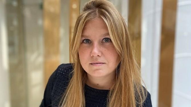 En poste au sein du cabinet de recrutement depuis 2014, la spécialiste des métiers du droit et des ressources humaines Constance Philippon est nommée directrice associée du bureau parisien aux côtés de Coralie Rachet.