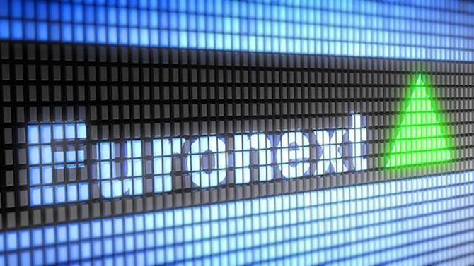 L'opérateur paneuropéen rachète Borsa Italiana pour un montant de 4,3 milliards d'euros auprès de la Bourse de Londres.