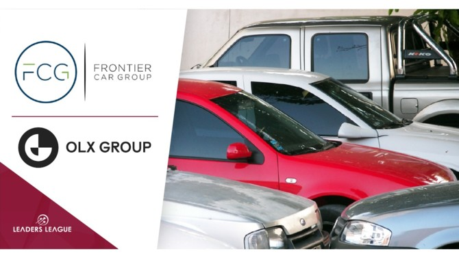 OLX Group, which operates a number of online trading platforms, has merged with Frontier Car Group, which operates vehicle sales platforms across Latin America, and the transaction creates the largest used car sales platform in the region.