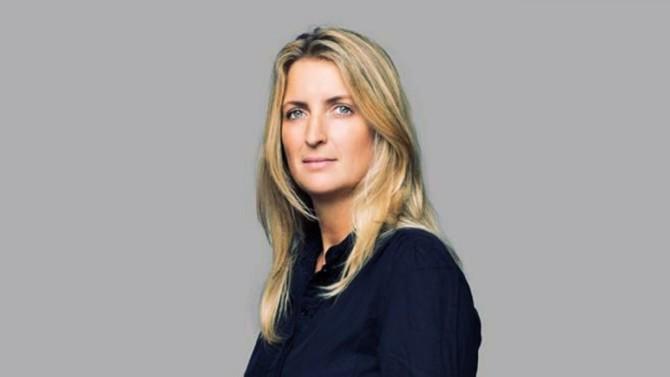 Le bureau parisien du cabinet d'avocats international étend ses compétences en accueillant Kristell Cattani en qualité d'associée, qui sera chargée de la création du nouveau département restructuring.