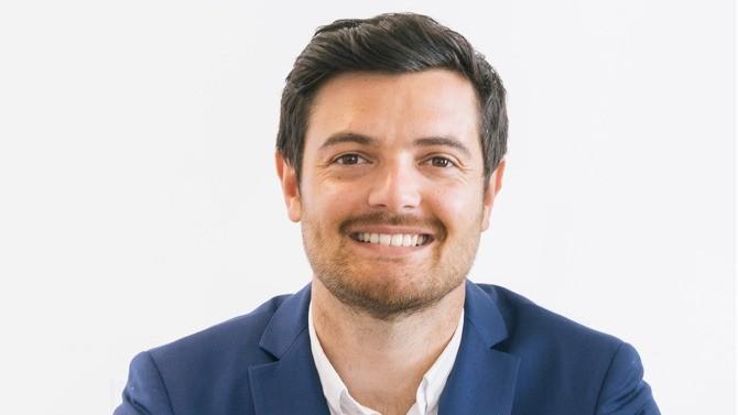 Moovone, la startup familiale et pionnière du coaching digital, vient de souffler ses cinq bougies. L'occasion d'évoquer avec l'un de ses cofondateurs, Hugo Manoukian, les transformations en cours et à venir.