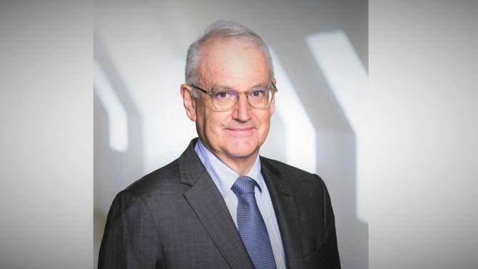 Après plus de trente-six années passées comme avocat associé au sein du cabinet CMS Francis Lefebvre Avocats, Jean-Luc Tixier intègre l'étude notariale parisienne du groupe Cheuvreux, en qualité de notaire associé.