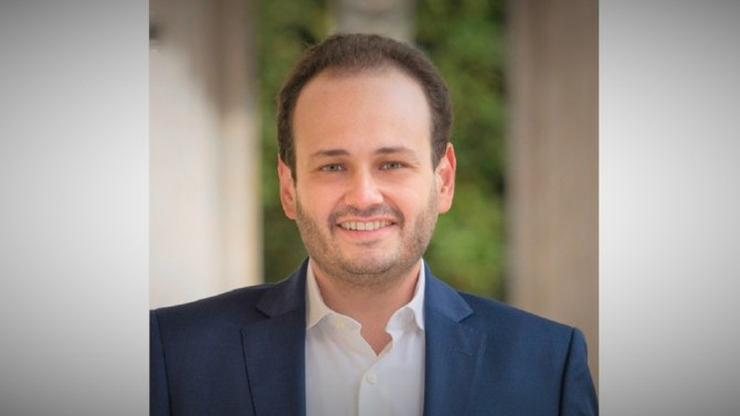 Olivier Hayat rejoint le bureau parisien de Delcade en qualité d'associé, et étoffe de ce fait le département IT/IP du cabinet.
