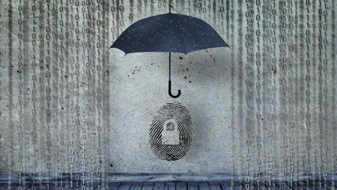 Le 25 mai 2020 marque le deuxième anniversaire de l'entrée en vigueur du Règlement général sur la protection des données (RGDP) en Europe. Sans doute le plus important texte législatif de ces dernières années sur les données personnelles.