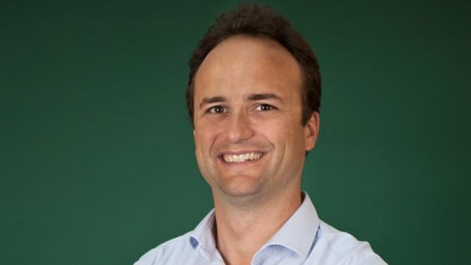 Arrivé chez Evaneos en 2014 pour mettre en place la fonction financière, Benoît Guigou a participé à la structuration d'une entreprise en hypercroissance. Le directeur financier dépeint l'état d'une start-up touchée de plein fouet par la pandémie.