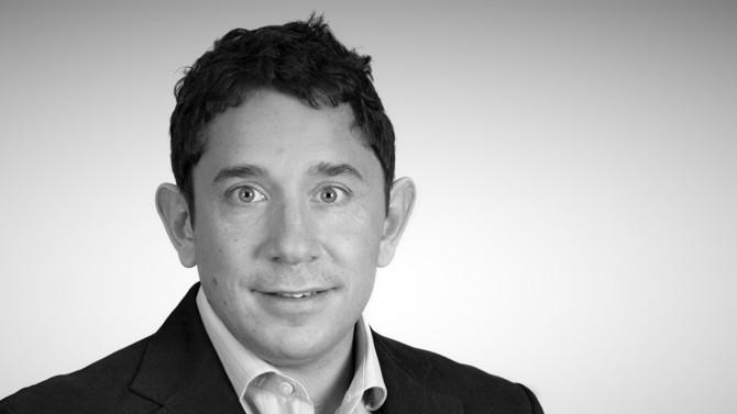 Omar Al-Nuaimi, membre du conseil exécutif anglais et associé de la firme, prendra la tête de la direction internationale du groupe à compter de juillet 2021. Il remplacera Simon Beswick qui occupait ce rôle depuis près de huit ans.