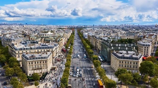 McPhy qui lève 180 millions d'euros, aide à la densification urbaine, Thierry Repentin à l'Anah... Décideurs vous propose une synthèse des actualités immobilières et urbaines du 14 octobre 2020.