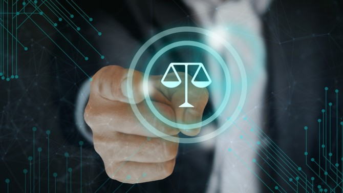 La start-up du droit spécialiste des contrats et de la documentation juridique Seraphin Legal propose désormais ses services à partir de 50 euros par mois afin de faciliter la transition numérique des directions juridiques quelle que soit leur taille.