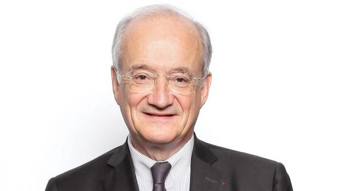 Hubert Rodarie, le président de l'Association française des investisseurs institutionnels (Af2i), pointe notamment du doigt  la qualité de la structure des activités économiques dans les pays occidentaux. Un problème qui fait ainsi émerger l'inadéquation de notre appareil sanitaire.