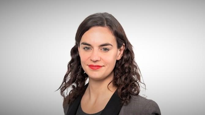 L'avocate Carole Steimlé rejoint Reed Smith comme associée. Son arrivée poursuit la vague de recrutements opérée par le cabinet depuis le début d'année.
