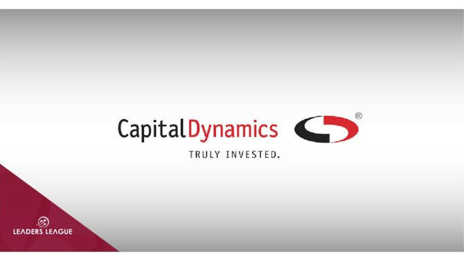 Capital Dynamics is expanding its operations with the opening of a new office in Paris.