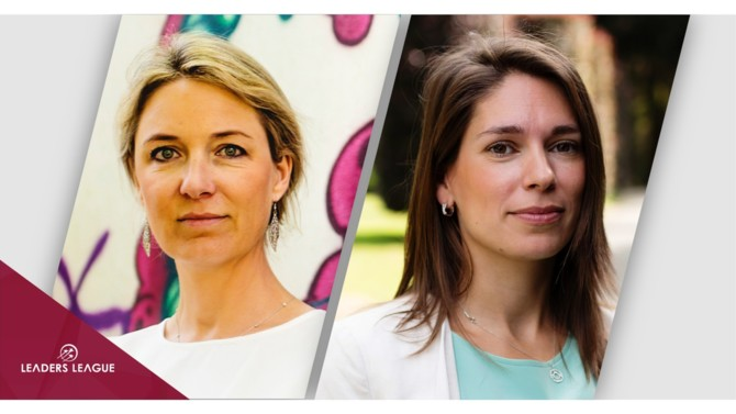 Belgian law firm Fencer has added Daphne Vervaet and Stephanie Wuyts as co-heads of its prosecution & formalities department.