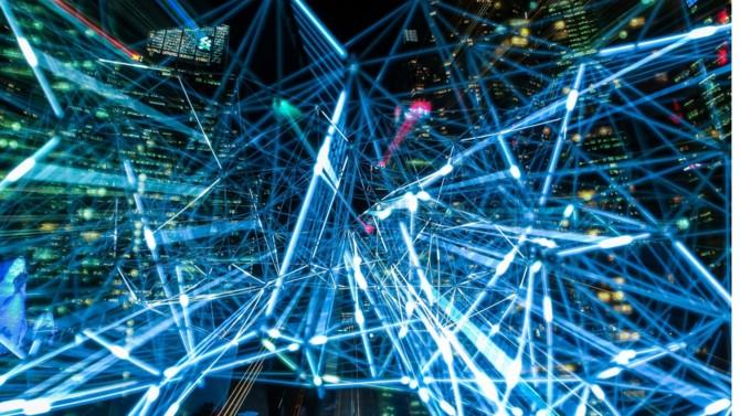 Les sénateurs Patrick Chaize (LR), Guillaume Chevrollier (LR) et Jean-Michel Houllegatte (SER) mettent sur la table un projet de loi, dans l'optique d'encadrer la consommation de données et leur l'usage, à l'heure où l'arrivée de la 5G risque d'intensifier les flux numériques.