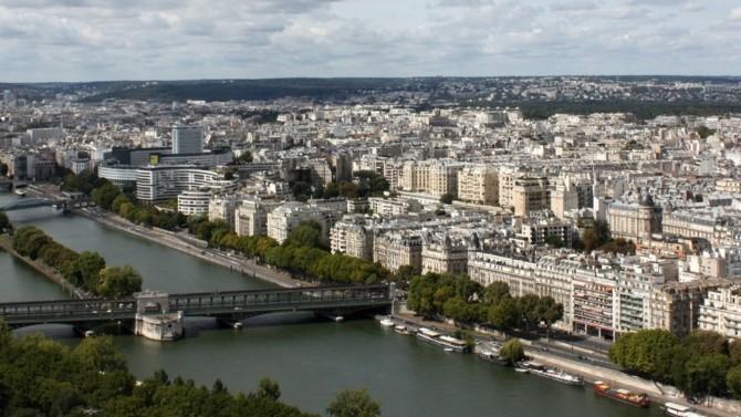 Sofidy qui signe le 94 avenue de Suffren à Paris 15e, l'opposition du consortium d'investisseurs menés par Léon Bressler et Xavier Niel au plan de la direction d'URW, l'extension du label R2S… Décideurs vous propose une synthèse des actualités immobilières et urbaines du 15 octobre 2020.