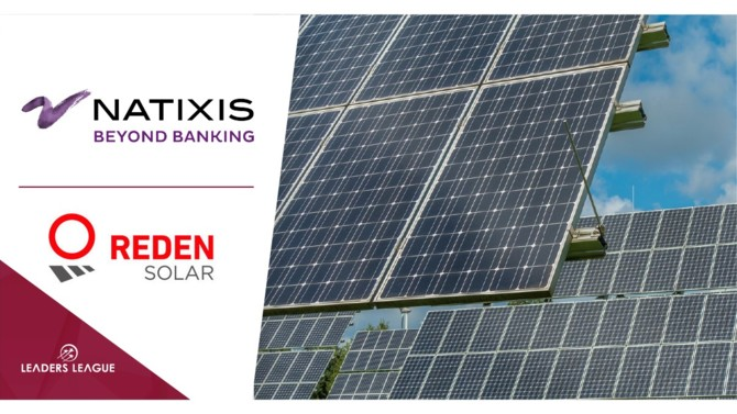 Reden Development Chile has secured an $80 million credit facility from Natixis to develop a solar power portfolio in the country, with PMGD characteristics for a combined capacity, once fully constructed and operational.