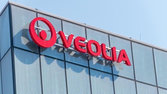 Veolia a annoncé, le 14 octobre, l'émission de deux nouvelles obligations hybrides pour une valeur totale de 2 milliards d'euros. Cette somme doit servir à financer le rachat des 29,9 % du capital de Suez auprès du groupe Engie, acquis pour 3,4 milliards d'euros.