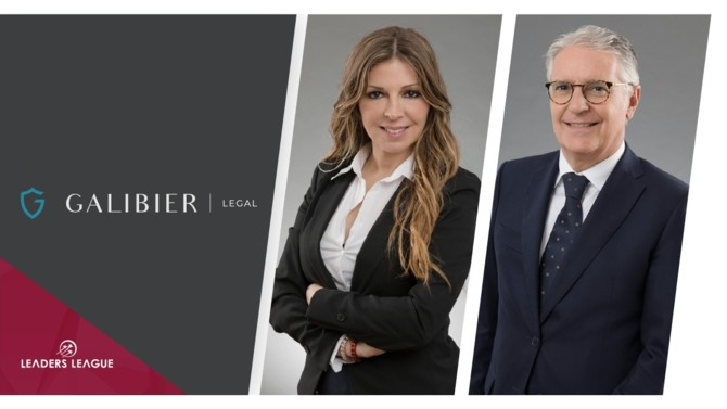 Galibier Legal, the new Barcelona-based firm is the second spin off of Ventura Garcés & López Ibor, after both firms split in May 2020.