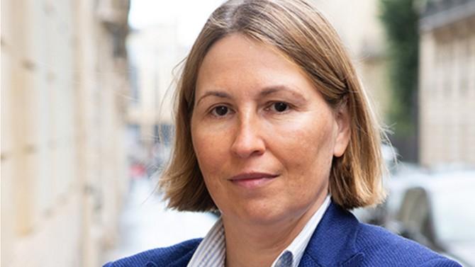 Catherine Hilgers rejoint le cabinet franco-espagnol M&B Avocats en qualité d'associée et aura la charge de la pratique fiscale en France.