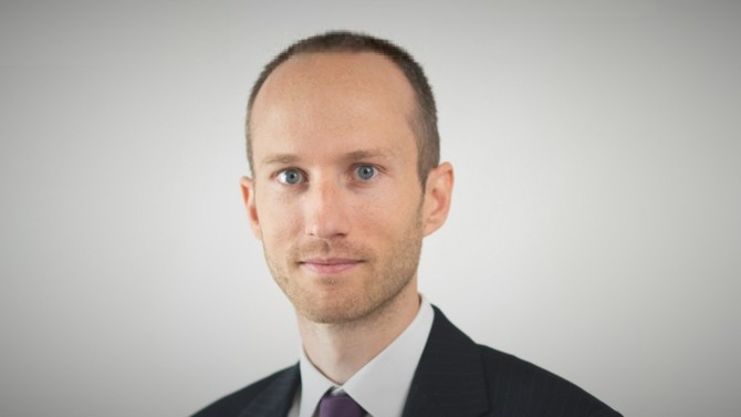 Le cabinet spécialiste des fusions-acquisitions et du droit boursier accueille un troisième associé, Jean-Christophe Devouge, quelques mois à peine après sa création.