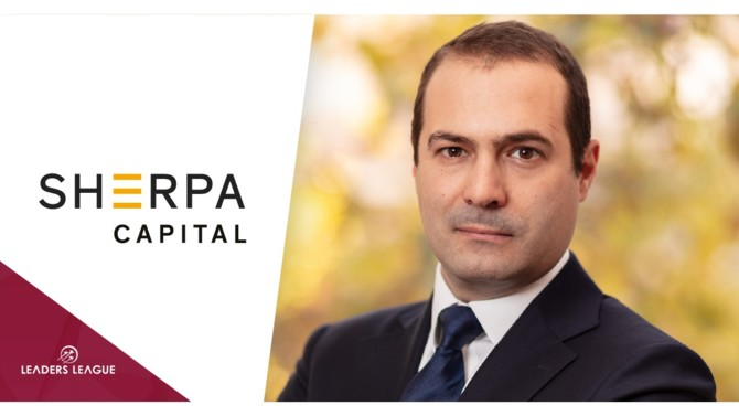 Iberian Private Equity fund Sherpa Capital has recruited Isaac Lahuerta as investment director in the special situations team. His incorporation follows the launch of a special situations fund with a budget of €120 million.