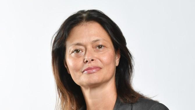L'édition 2020 du marché international de l'implantation commerciale et de la distribution se fera entièrement en ligne via une nouvelle plateforme digitale. Nathalie Depetro, directrice du Mapic, présente l'expérience à Décideurs et se projette dans le futur.