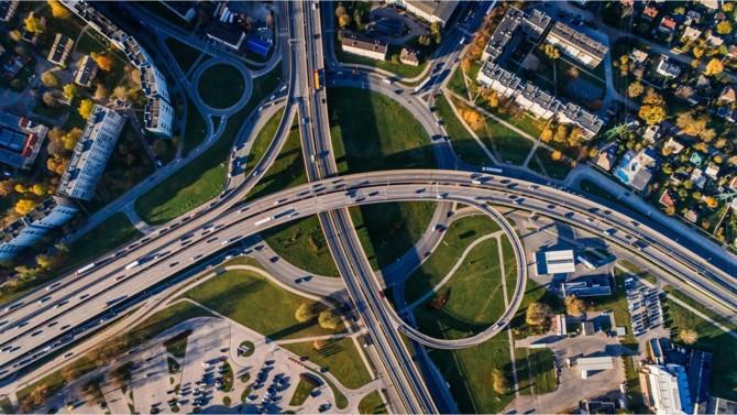Eiffage qui va réaliser le nouveau siège social de Lidl à Châtenay-Malabry, l'augmentation de capital de Quartus, Bruxelles qui aide l'Île-de-France à verdir ses bus… Décideurs vous propose une synthèse des actualités immobilières et urbaines du 21 octobre 2020.