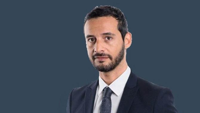 En accueillant Charles Koskas comme associé, Bersay développe son pôle immobilier qui rassemble désormais huit avocats, dont quatre associés.