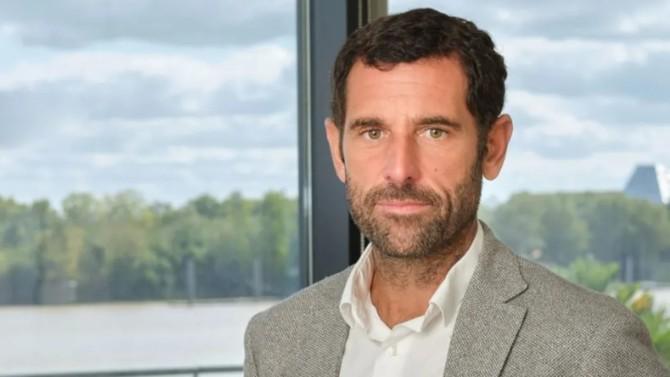 Dans la continuité de son implantation à Nantes, le cabinet de conseil financier et opérationnel Oderis poursuit son expansion géographique avec l'ouverture d'un bureau à Bordeaux, dirigé par Hugo Primas.