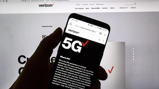 Verizon a annoncé lundi 19 octobre 2020 avoir conclu des partenariats avec Nokia et Microsoft pour renforcer ses compétences dans le domaine B2B. L'opérateur télécoms  étoffe ainsi son offre pour permettre aux professionnels d'automatiser des processus dans leurs usines, réduire les coûts et accélérer le trafic de données via des réseaux 5G privés.